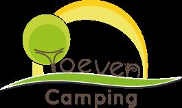 Rustige camping in de Achterhoek